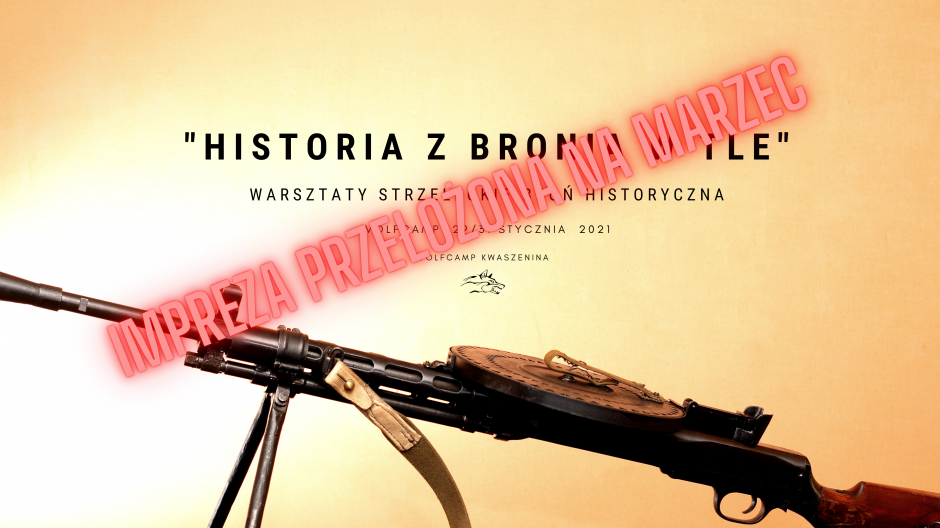 historia z bronią w tle 1w przełoż